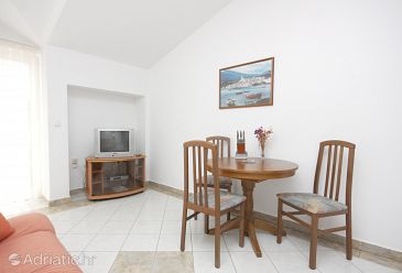 Apartment A-3222-f - Apartments Tisno (Murter) - 3222