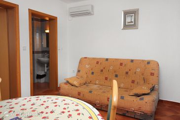 Apartment A-3223-d - Apartments Linardići (Krk) - 3223