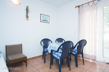 Apartment A-3224-a - Apartments Tisno (Murter) - 3224