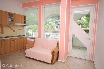 Apartment A-3225-b - Apartments Baška (Krk) - 3225