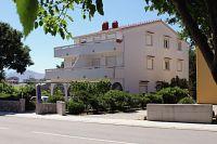 Baška Apartments 3225