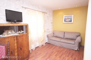 Room S-3227-h - Rooms Trogir (Trogir) - 3227