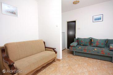 Apartment A-3229-a - Apartments Hvar (Hvar) - 3229