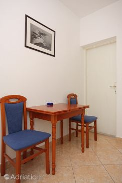 Apartment A-3229-b - Apartments Hvar (Hvar) - 3229