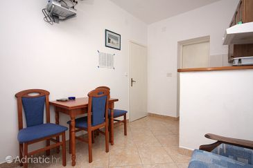 Apartment A-3229-c - Apartments Hvar (Hvar) - 3229