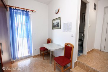 Apartment A-3229-d - Apartments Hvar (Hvar) - 3229
