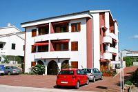 Krk Apartments 3235