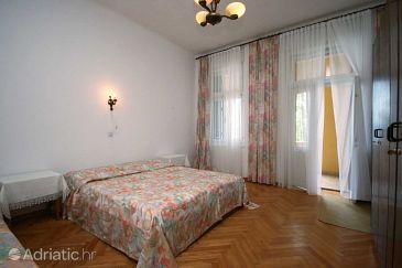 Room S-3236-c - Rooms Crikvenica (Crikvenica) - 3236