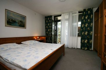 Room S-3236-h - Rooms Crikvenica (Crikvenica) - 3236
