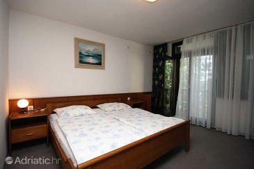 Room S-3236-i - Rooms Crikvenica (Crikvenica) - 3236