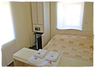 Room S-3239-n - Rooms Marina (Trogir) - 3239