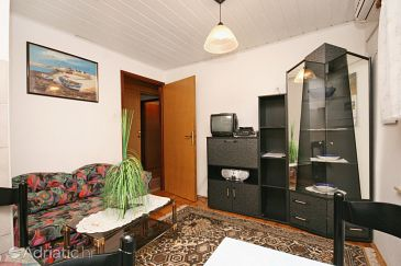 Apartment A-3240-b - Apartments Selce (Crikvenica) - 3240