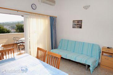 Apartment A-3244-a - Apartments Postira (Brač) - 3244