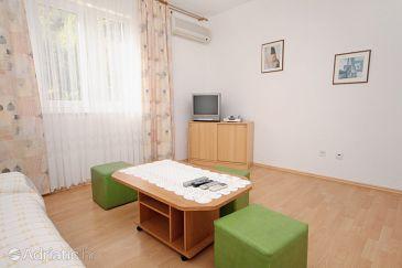 Apartment A-3244-c - Apartments Postira (Brač) - 3244