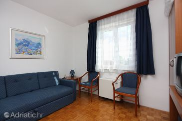Apartment A-3246-a - Apartments Hvar (Hvar) - 3246