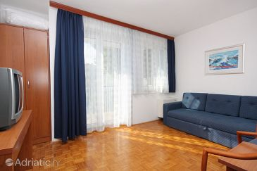 Apartment A-3246-c - Apartments Hvar (Hvar) - 3246