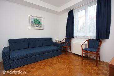 Apartment A-3246-e - Apartments Hvar (Hvar) - 3246