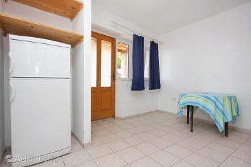 Studio flat AS-3250-a - Apartments Jagodna (Hvar) - 3250