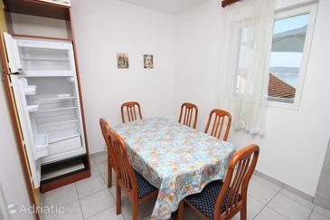 Apartment A-3251-b - Apartments Sveti Petar (Biograd) - 3251