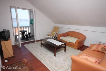 Apartment A-3251-d - Apartments Sveti Petar (Biograd) - 3251