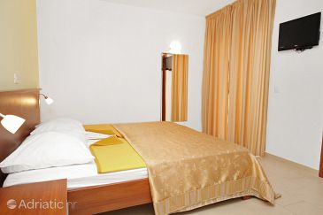 Room S-3256-a - Rooms Rtina - Miletići (Zadar) - 3256