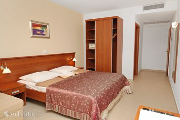 Room S-3256-e - Rooms Rtina - Miletići (Zadar) - 3256