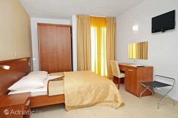 Room S-3256-h - Rooms Rtina - Miletići (Zadar) - 3256