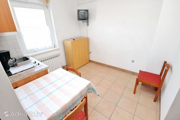 Appartement A-3257-e - Appartement Rtina - Miletići (Zadar) - 3257