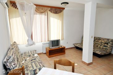 Appartement A-3257-h - Appartement Rtina - Miletići (Zadar) - 3257