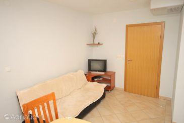 Apartment A-3258-a - Apartments Zadar - Diklo (Zadar) - 3258