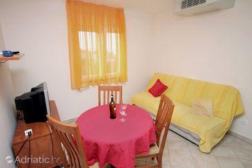 Apartment A-3258-b - Apartments Zadar - Diklo (Zadar) - 3258