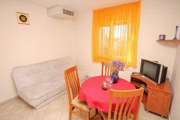 Apartament A-3258-d - Apartamenty Zadar - Diklo (Zadar) - 3258