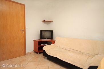 Apartment A-3258-e - Apartments Zadar - Diklo (Zadar) - 3258