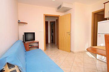 Apartment A-3258-f - Apartments Zadar - Diklo (Zadar) - 3258