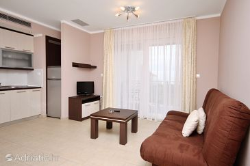 Apartment A-3259-g - Apartments and Rooms Zaton (Zadar) - 3259