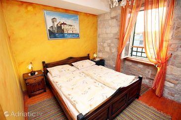 Room S-3261-e - Rooms Kaštel Novi (Kaštela) - 3261