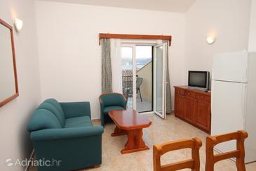 Apartment A-3262-c - Apartments Rogoznica (Rogoznica) - 3262