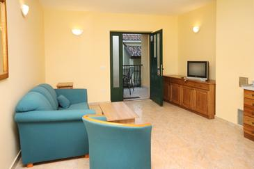 Apartment A-3265-a - Apartments Rogoznica (Rogoznica) - 3265