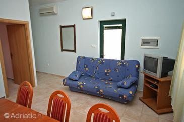 Apartment A-3266-a - Apartments and Rooms Rogoznica (Rogoznica) - 3266