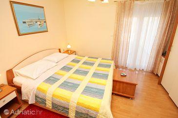 Room S-3269-e - Rooms Kaštel Štafilić (Kaštela) - 3269