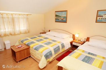 Room S-3269-h - Rooms Kaštel Štafilić (Kaštela) - 3269