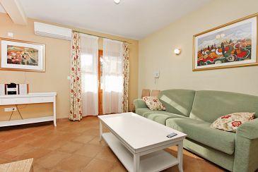House K-3271 - Vacation Rentals Hvar (Hvar) - 3271