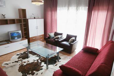 Apartment A-3273-a - Apartments Sukošan (Zadar) - 3273