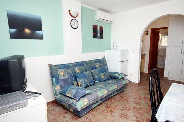 Apartament A-3275-a - Apartamenty Petrčane (Zadar) - 3275