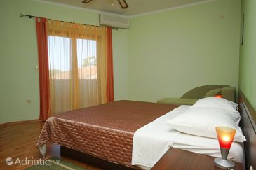 Room S-3277-g - Rooms Biograd na Moru (Biograd) - 3277