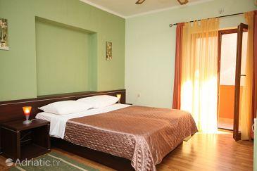 Room S-3277-j - Rooms Biograd na Moru (Biograd) - 3277