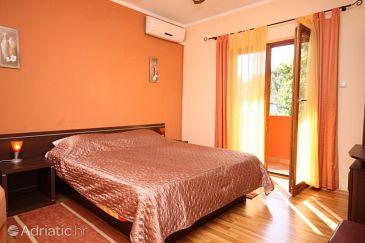 Room S-3277-l - Rooms Biograd na Moru (Biograd) - 3277