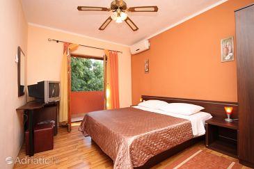 Room S-3277-m - Rooms Biograd na Moru (Biograd) - 3277