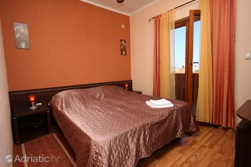 Room S-3277-o - Rooms Biograd na Moru (Biograd) - 3277