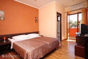 Room S-3277-r - Rooms Biograd na Moru (Biograd) - 3277
